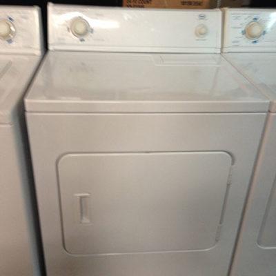 Maytag Centennial Dryer Discount City Inc