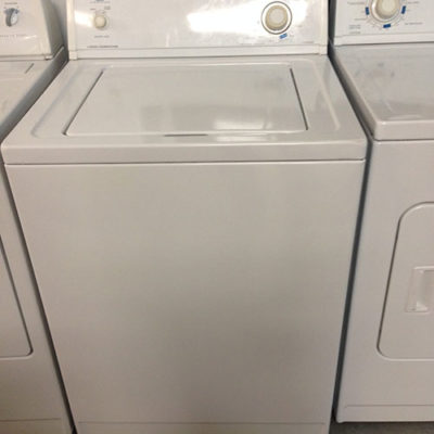 Appliance Store - Discount City Inc in Raleigh, NC 27610